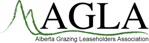 Alberta Grazing Leaseholders Association